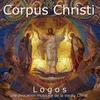Cover of the album Corpus christi