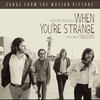 Cover of the track People Are Strange