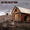 Couverture de l'album Famous Among the Barns