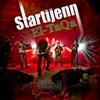 Cover of the album El-TaQa (Album live) [feat. Sofiane Saidi, Erwan Moal, Erwan Volant & Jérôme Kerihuel]