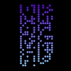 Couverture de l'album Binary : Codes