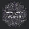 Couverture du titre Dibiza (Joseph Capriati Remix)