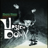 Cover of the album Upside Down (feat. Nana Vasconcelos)