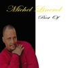 Cover of the album Best of Michel Linerol