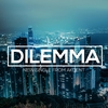 Couverture de l'album Dilemma (feat. Meriem) - Single