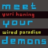 Cover of the album Meet Your Demons