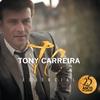 Cover of the album Essencial - Tony Carreira