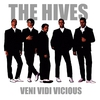Cover of the album Veni Vidi Vicious