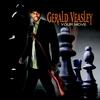 Couverture de l'album Your Move
