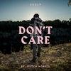 Couverture du titre Don't Care
