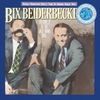 Cover of the album Bix Beiderbecke, Vol. 2 - At the Jazz Band Ball