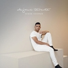 Couverture de l'album Déjame Tenerte - Single