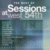 Cover of the album The Best of Sessions At West 54th (Live)