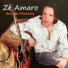 Cover of the album Amor de Primavera