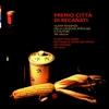 Couverture de l'album Premio Città Di Recanati (Nuove Tendenze Della Canzone Popolare e D'autore - XII Edizione)