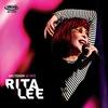 Cover of the album Multishow Rita Lee Ao Vivo