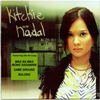 Couverture de l'album Kitchie Nadal