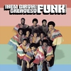 Couverture de l'album Greatest Funk Classics