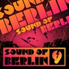 Cover of the album Sound of Berlin, Vol. 9