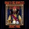 Couverture de l'album Zoltar's Walk