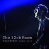 Couverture de l'album The 12th Room