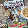 Cover of the album Tales From The Underworld