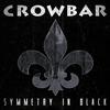 Couverture de l'album Symmetry in Black