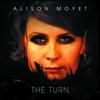 Couverture de l'album The Turn