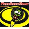 Couverture de l'album Poco Loco