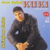 Cover of the album Secanje na Eminu