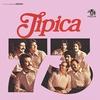 Couverture de l'album Típica '73 (Fania Original Remastered)