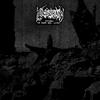 Cover of the album Stigma: På Kant Med Livet - EP