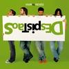 Cover of the album Vivir al reves