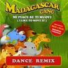 Cover of the album Mi piace se ti muovi (Dance Remix) - Single