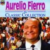 Cover of the track Scapricciatiello