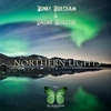 Couverture du titre Northern Lights