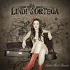 Couverture de l'album Little Red Boots