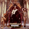 Cover of the track Daniella Whine