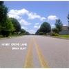 Cover of the album Honey Grove Lane