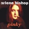 Couverture de l'album Pinky