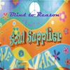 Cover of the album Soul Supplier - EP
