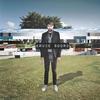 Cover of the album Bruce Soord