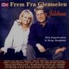 Cover of the album Frem fra Glemselen Jubileum