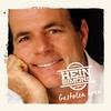 Couverture de l'album Gestolen Uren - Single