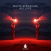 Couverture de l'album All Life - Single