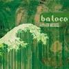 Couverture de l'album Echo en Mexico
