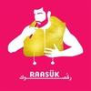 Cover of the album Raasük