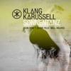 Couverture du titre Sonnentanz - Sun Don't Shine