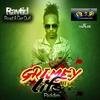 Couverture de l'album Road a Get Quff - Single
