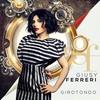 Couverture de l'album Girotondo